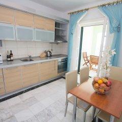 Отель Montesan Черногория, Свети-Стефан - отзывы, цены и фото номеров - забронировать отель Montesan онлайн в номере