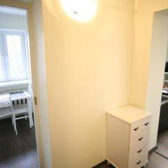 Отель Private Apartment Эстония, Таллин - отзывы, цены и фото номеров - забронировать отель Private Apartment онлайн удобства в номере
