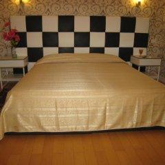 Отель International B&B VENEZIA Стандартный номер с различными типами кроватей фото 6