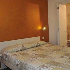 Отель Angolo Divino Италия, Лорето - отзывы, цены и фото номеров - забронировать отель Angolo Divino онлайн детские мероприятия