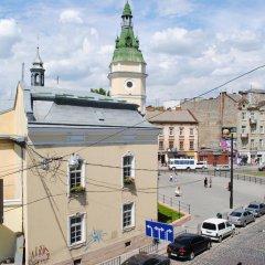 Гостиница Play Hostel Украина, Львов - отзывы, цены и фото номеров - забронировать гостиницу Play Hostel онлайн
