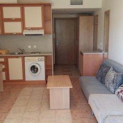 Отель Kaya Apartments Болгария, Солнечный берег - отзывы, цены и фото номеров - забронировать отель Kaya Apartments онлайн в номере фото 2
