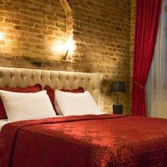Nine Istanbul Hotel Турция, Стамбул - отзывы, цены и фото номеров - забронировать отель Nine Istanbul Hotel онлайн комната для гостей фото 6