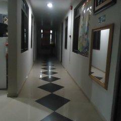 Отель Sir Bee Guest House интерьер отеля фото 3