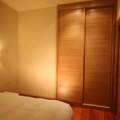 Отель Getxo Apartamentos комната для гостей фото 4