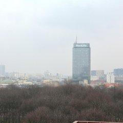 Отель Sleep4you Apartamenty Centrum Польша, Варшава - отзывы, цены и фото номеров - забронировать отель Sleep4you Apartamenty Centrum онлайн