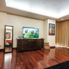 Отель Kyerra Villa by Lofty детские мероприятия фото 2