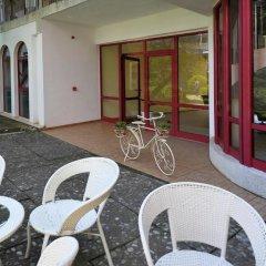 Отель Longozа Hotel - Все включено Болгария, Солнечный берег - отзывы, цены и фото номеров - забронировать отель Longozа Hotel - Все включено онлайн балкон