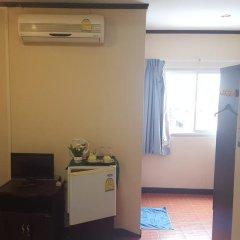 Отель Stanleys Guesthouse 3* Стандартный номер с различными типами кроватей фото 4