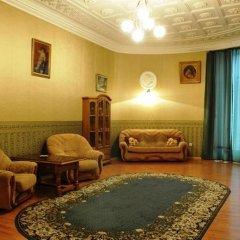 Гостиница Neva Flats On Ruzovskaya спа фото 2