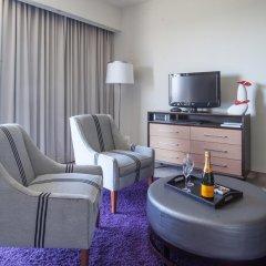 Отель Southern Sun Hyde Park в номере фото 2