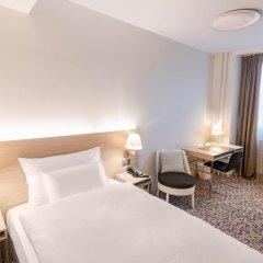 Отель Savoy Швейцария, Берн - 1 отзыв об отеле, цены и фото номеров - забронировать отель Savoy онлайн комната для гостей фото 5