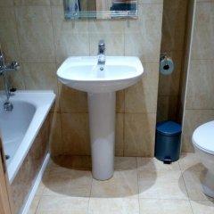 Гостиница Gogolya 4 ванная