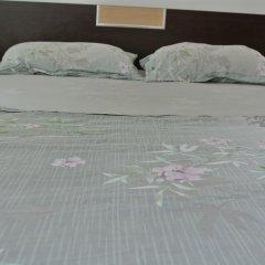 Отель Tara Atlantic Apartment Болгария, Поморие - отзывы, цены и фото номеров - забронировать отель Tara Atlantic Apartment онлайн комната для гостей фото 3