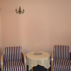 Hotel Amazonka Гданьск комната для гостей фото 3