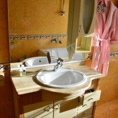 Апартаменты Невская классика Стандартный номер с различными типами кроватей фото 5