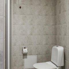 Отель Vene Residence ванная