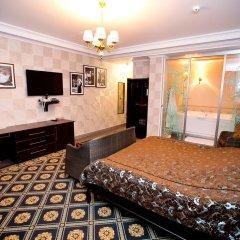 Гостиница City Hotel в Брянске 4 отзыва об отеле, цены и фото номеров - забронировать гостиницу City Hotel онлайн Брянск в номере
