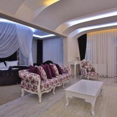 The Apple Palace Турция, Амасья - отзывы, цены и фото номеров - забронировать отель The Apple Palace онлайн комната для гостей