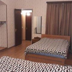 Отель Guesthouse Gia комната для гостей фото 4