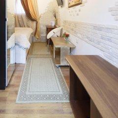 Mini Hotel Mac House Номер категории Эконом фото 2