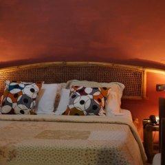 Апартаменты Accra Royal Castle Apartments & Suites Стандартный номер фото 5