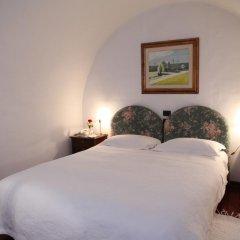Отель Zodiacus 2* Номер категории Эконом фото 6