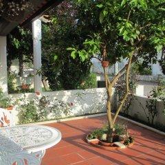 Отель Casa Do Limoeiro