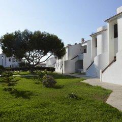 Отель Las Bouganvillas фото 5