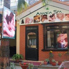 Отель Pokhara Village Resort Непал, Покхара - отзывы, цены и фото номеров - забронировать отель Pokhara Village Resort онлайн фото 2