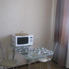 Апартаменты Apartments at Tukhachevskogo Апартаменты фото 17