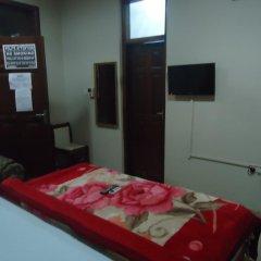Отель Sir Bee Guest House комната для гостей фото 2