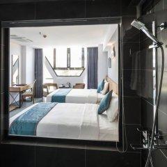 Venue Hotel 3* Номер Делюкс фото 5
