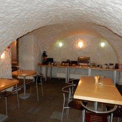 Отель Tatari 53 Эстония, Таллин - 9 отзывов об отеле, цены и фото номеров - забронировать отель Tatari 53 онлайн питание фото 3