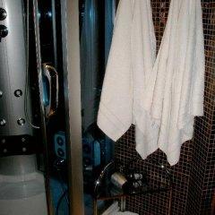 Гостевой Дом Клавдия Стандартный номер с разными типами кроватей фото 26