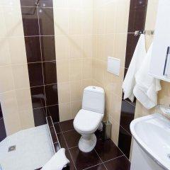 Гостиница Колизей 3* Стандартный номер с 2 отдельными кроватями фото 10