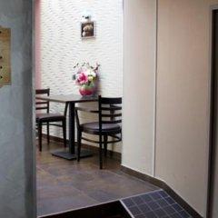 Hotel Saphir Grenelle в номере фото 2
