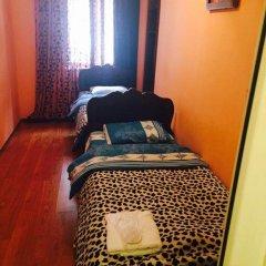 Отель Come In Номер Эконом с различными типами кроватей фото 2