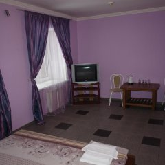 Гостиница Bukhta Guest House удобства в номере