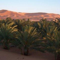 Отель Kasbah Bivouac Lahmada Марокко, Мерзуга - отзывы, цены и фото номеров - забронировать отель Kasbah Bivouac Lahmada онлайн фото 7