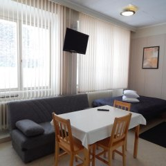 Отель Hostel Immalanjärvi Финляндия, Иматра - отзывы, цены и фото номеров - забронировать отель Hostel Immalanjärvi онлайн питание