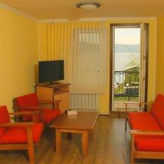 Отель Noy Land комната для гостей фото 4