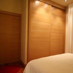 Отель Getxo Apartamentos комната для гостей фото 2