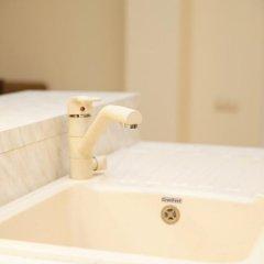 Hotel 5 Sezonov 3* Люкс с различными типами кроватей фото 33