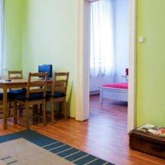 Отель Arpa Flat Embassy комната для гостей фото 2