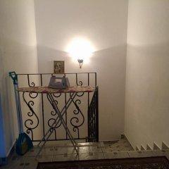Апартаменты Studio Apartmani Kuljace удобства в номере