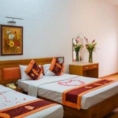 Hanoi Little Center Hotel детские мероприятия