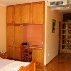 Отель Marija 2 удобства в номере фото 2