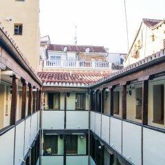 Mad4you Hostel фото 7