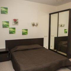 Мини-Отель Комфитель Александрия 3* Стандартный номер с разными типами кроватей фото 21